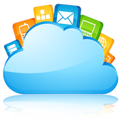 Cloud Computing IT Support Services